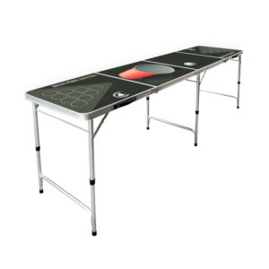 Beer Pong Table Austria Edition